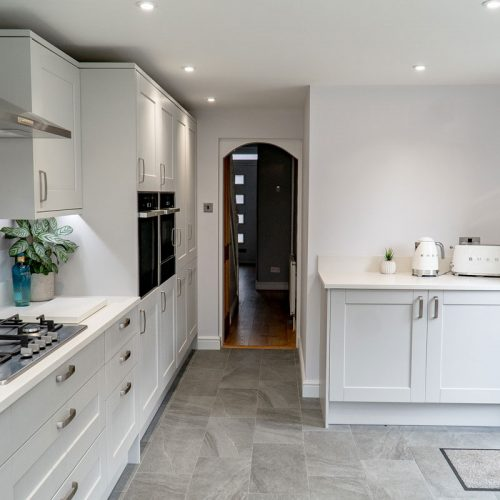 Kitchen-Company-Dorchester-Weymouth-Dorset-01