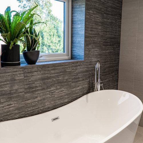 Whites_Amber_Bathroom-3