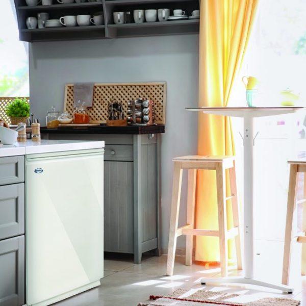 vortex-blue-kitchen-1024x683